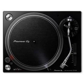 PIONEER DJ PLX500 Black