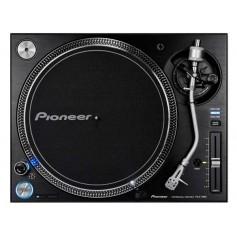 PIONEER DJ PLX1000 Black