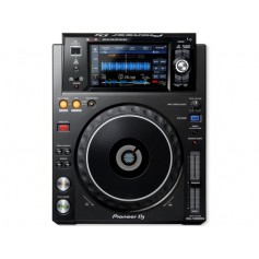 PIONEER DJ XDJ1000 MK2