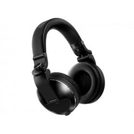 PIONEER DJ HDJ-X10 K Black