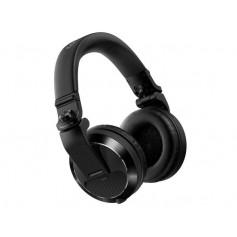 PIONEER DJ HDJ-X7 Black
