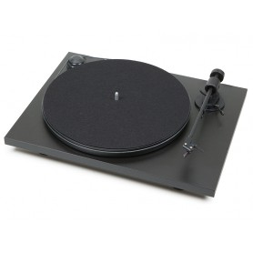 PRO-JECT Primary Recordplayer