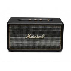 MARSHALL ACTION BLACK