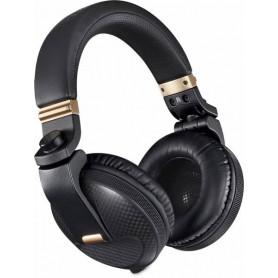 PIONEER DJ HDJ-X10C Carbon Limited