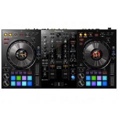 PIONEER DJ DDJ800