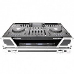 flight case magma per pioneer xdjxz