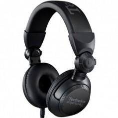 CUFFIA TECHNICS DJ 1200