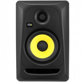 STUDIO MONITOR KRK CL5G3