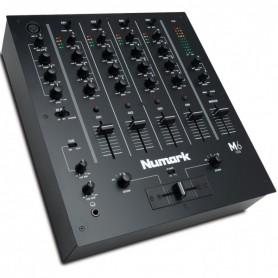 MIXER DJ NUMARK M6 USB