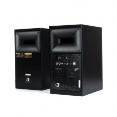 COPPIA DIFFUSORI KLIPSCH THE FIVE