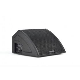 diffusore monitor db technologies fmx12