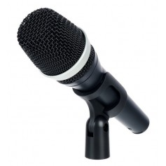 microfono per voce AKG D5